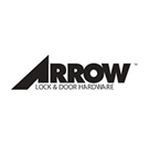 Towaco NJ Locksmith Store Towaco, NJ 973-937-7831